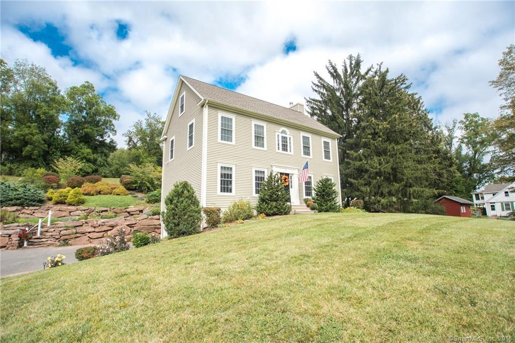 New Homes For Sale In Middletown Ct