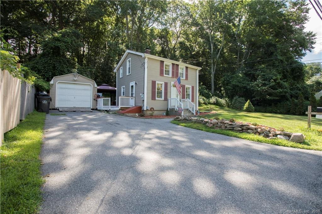 gales ferry chatrooms Gales ferry is located in connecticut buyers looking to move to gales ferry can be optimistic in rising home values the price appreciation last year rose 65 percent, from $196,739 to $209,560, allowing homeowners to benefit from a favorable, climbing market.
