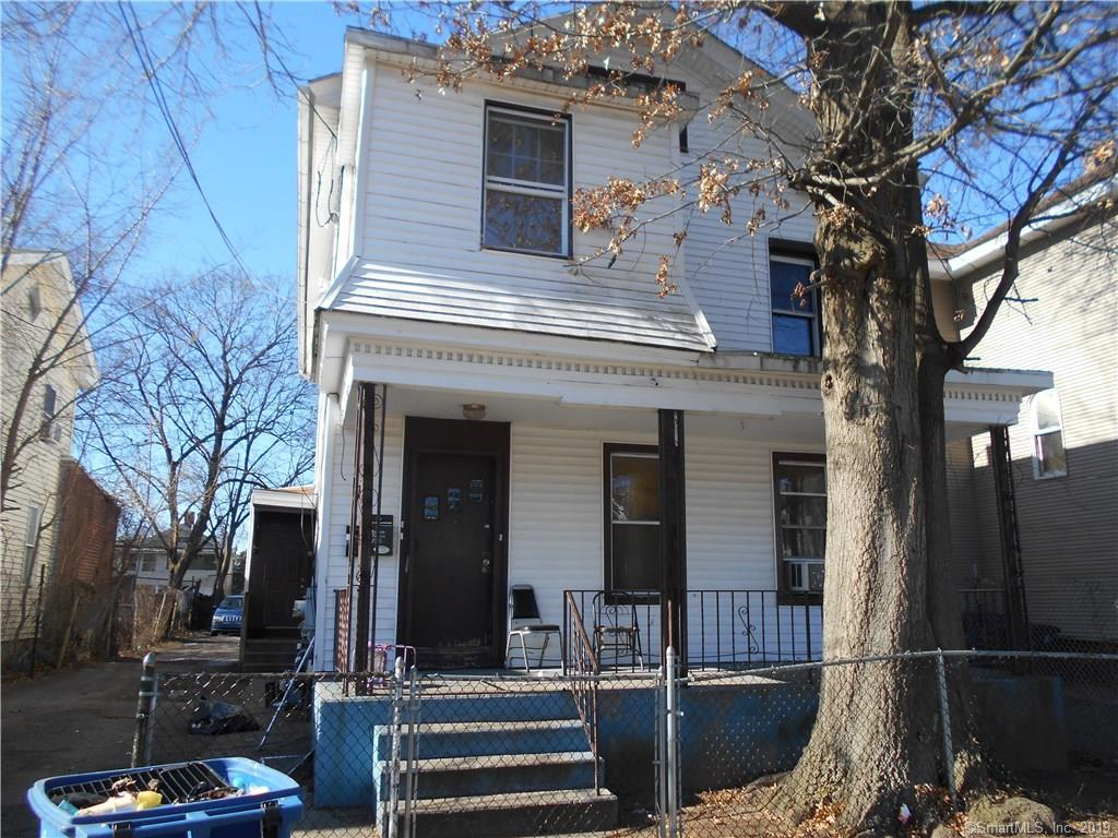 Awesome 44 Elliott Street New Haven Ct 06519 Mls 170163300 Home Interior And Landscaping Ologienasavecom