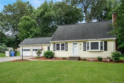 Swell Manchester Real Estate Find Open Houses For Sale In Download Free Architecture Designs Scobabritishbridgeorg