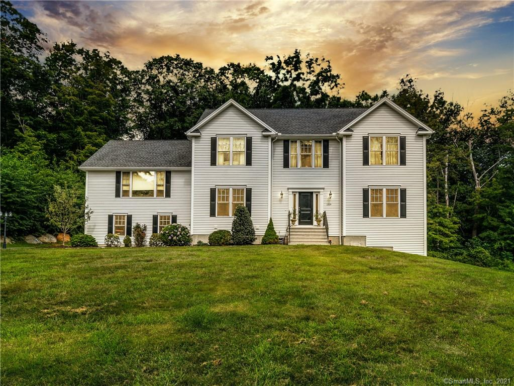 Gardens Real Estate Gaetano Marra Homes, Better Lawns And Gardens Ansonia Ct