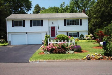 SFR located at 2 Alford Drive