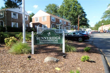 CND located at 240 Sunnyridge Avenue #111
