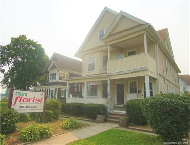 MFR located at 1429 Main Street