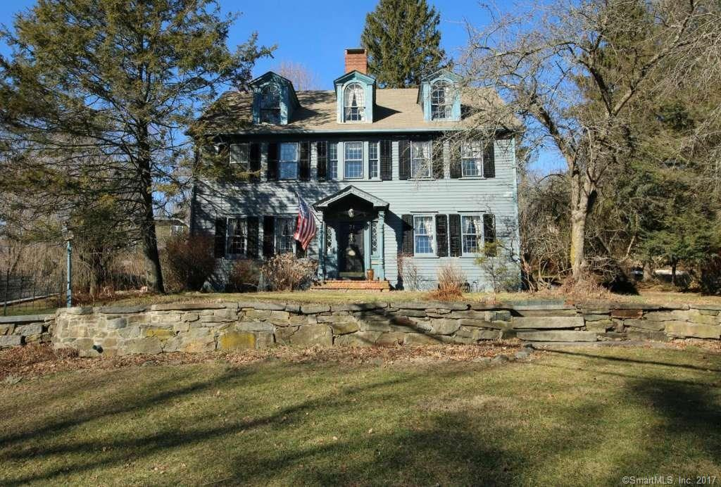 74 Main St Newtown Ct Mls 99136972 Better Homes And