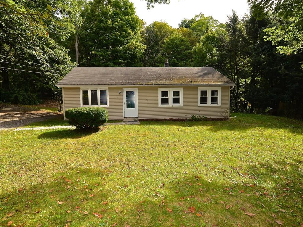 46 botsford hill rd newtown ct mls 99173345 better for Newtown builders