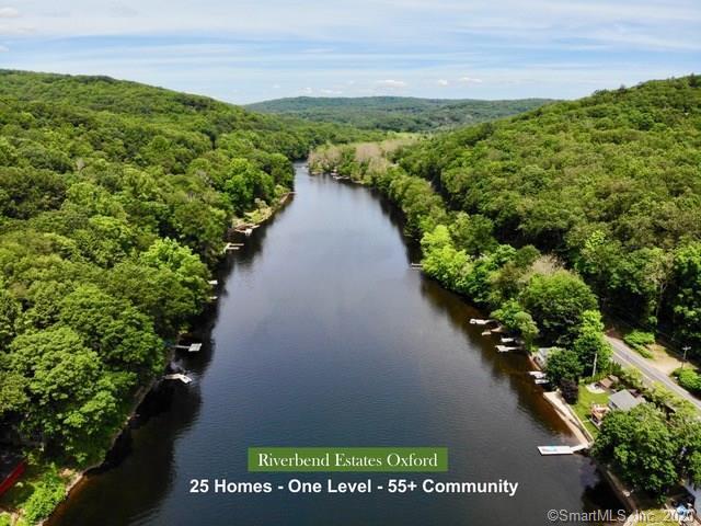 6 riverbend dr 6 oxford ct mls 99189126 better for Riverbend estate