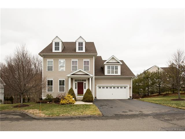 Homes For Sale In Middlebury School District