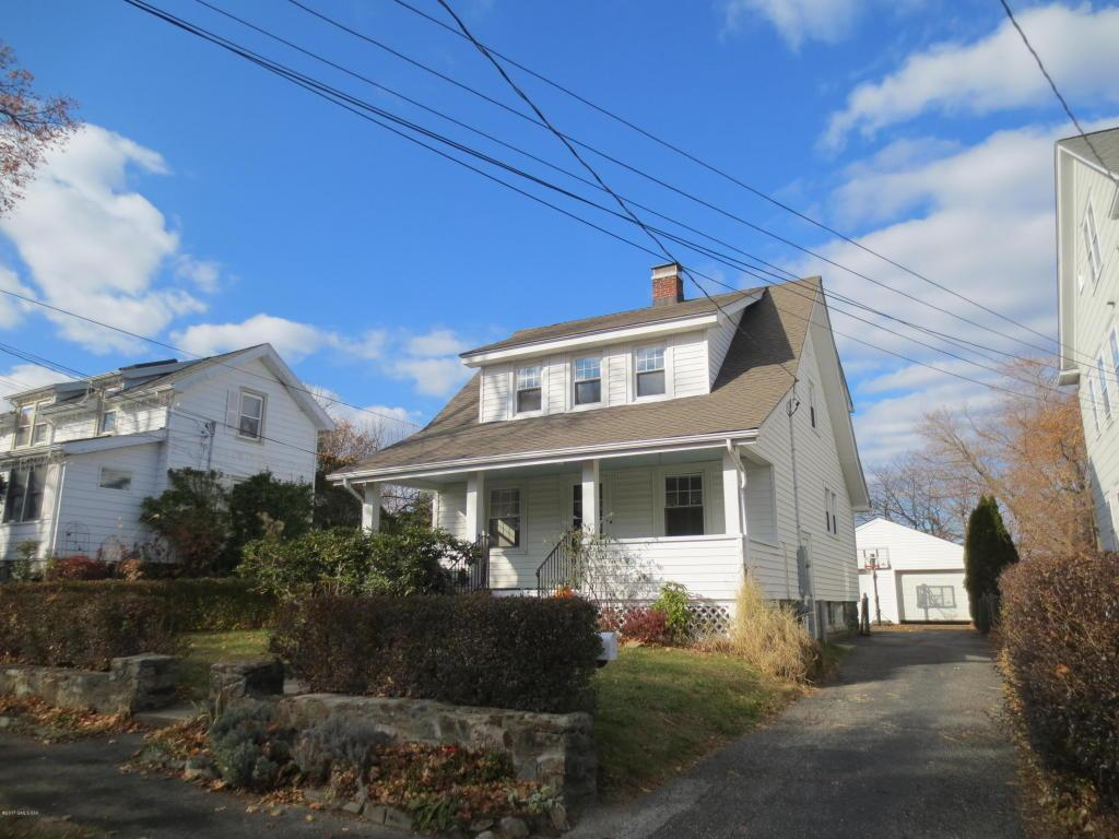 12 High St Greenwich Ct Mls 101658 Better Homes And
