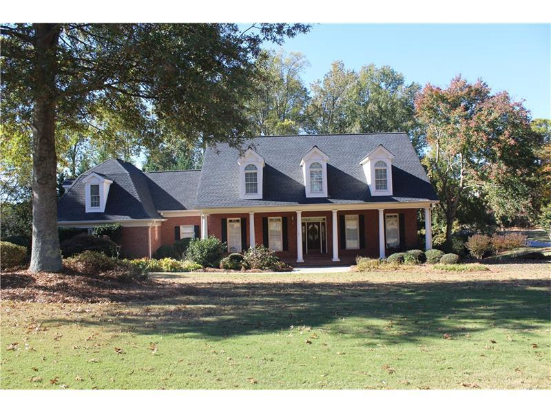 Sheila Southerland Better Homes And Gardens Real Estate Metro Brokers