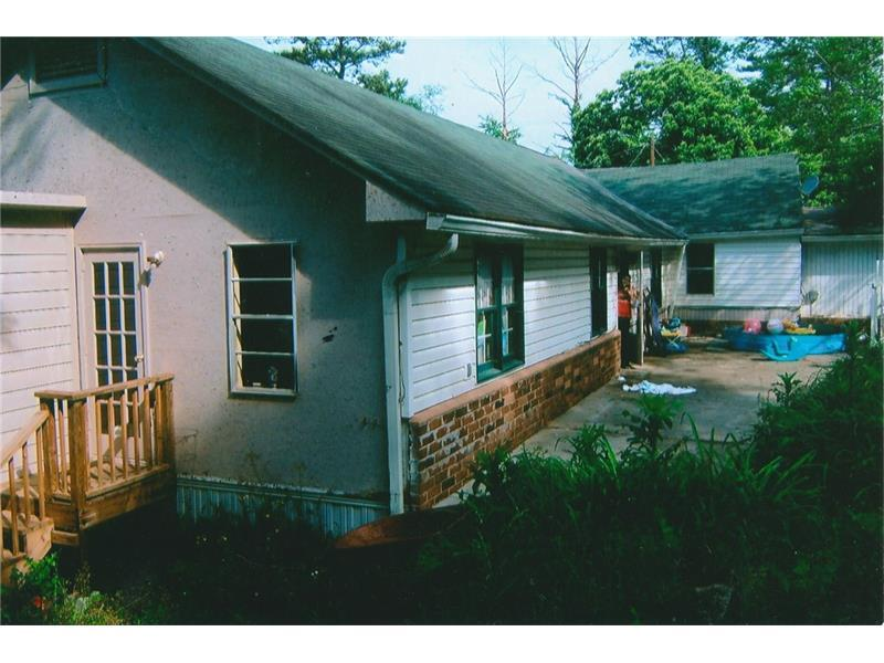 New Homes On James Burgess Rd Suwanee Ga