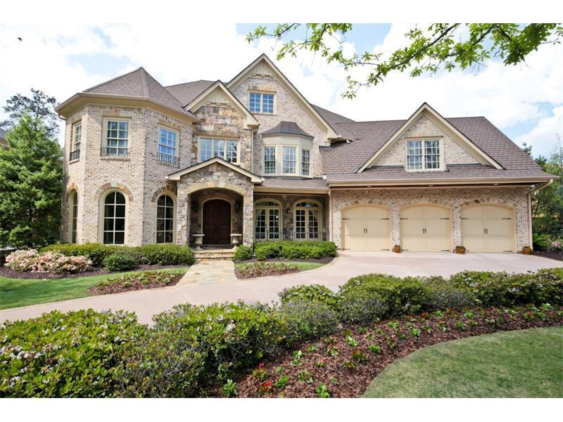 230 trimble crest dr atlanta ga mls 5838396 century 21 real estate