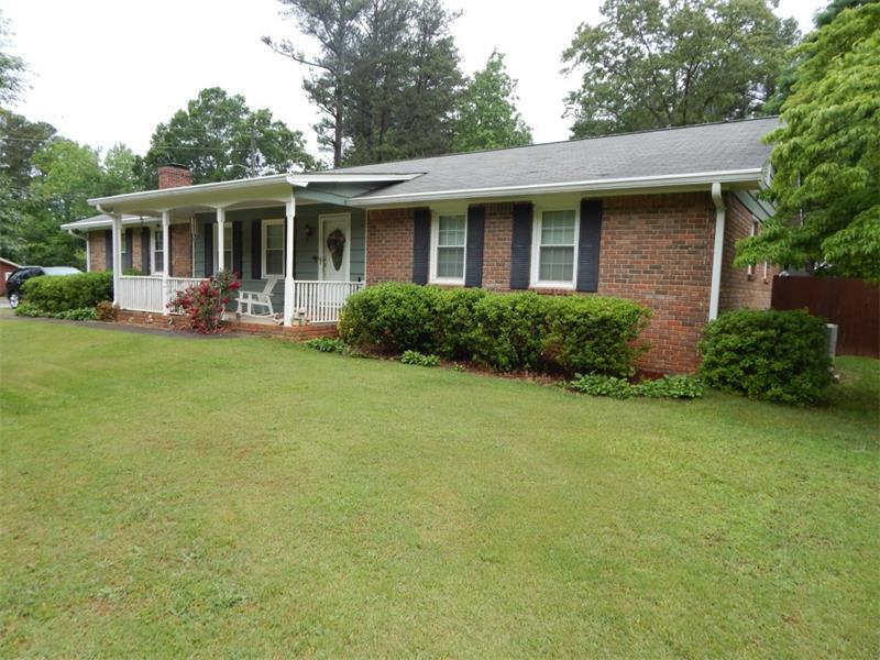 2915 jim owens rd nw kennesaw ga mls 5841533 better