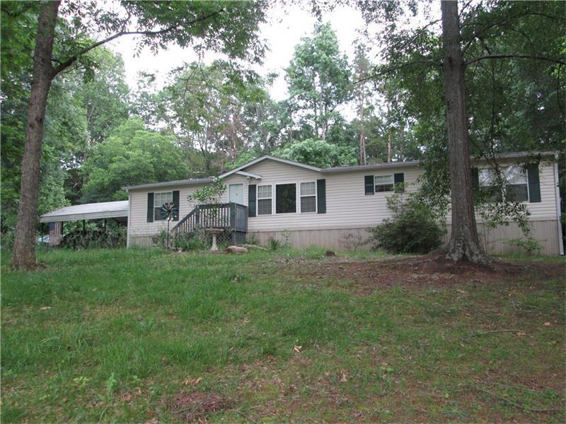 145 hoke st maysville ga mls 5850476 better homes for Hoke house for sale