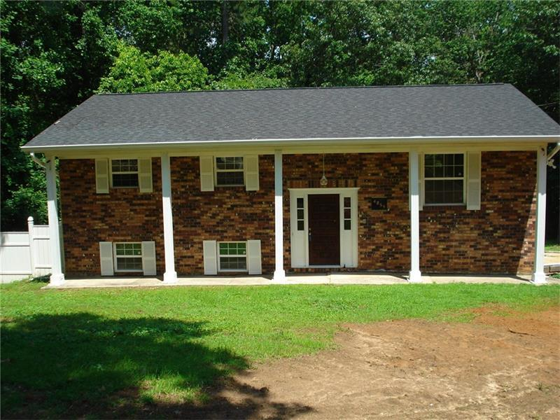 Holiday Villa Dr Gainesville Ga