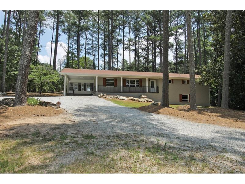 7997 hickory flat hwy woodstock ga mls 5852710 era for Hickory flat