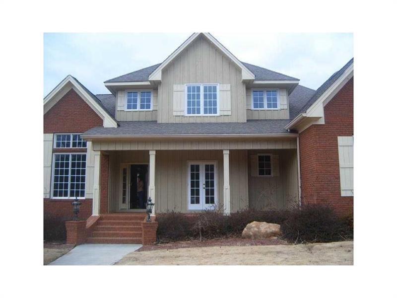Barrow County Homes For Sale