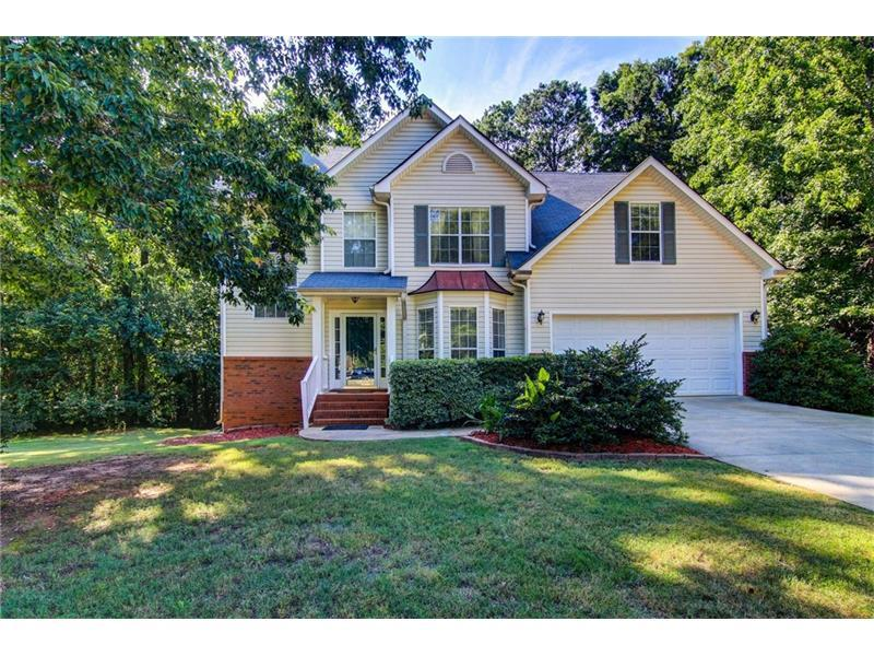 Carol Moore Of Better Homes And Gardens Real Estate Metro Brokers In Athens Ga