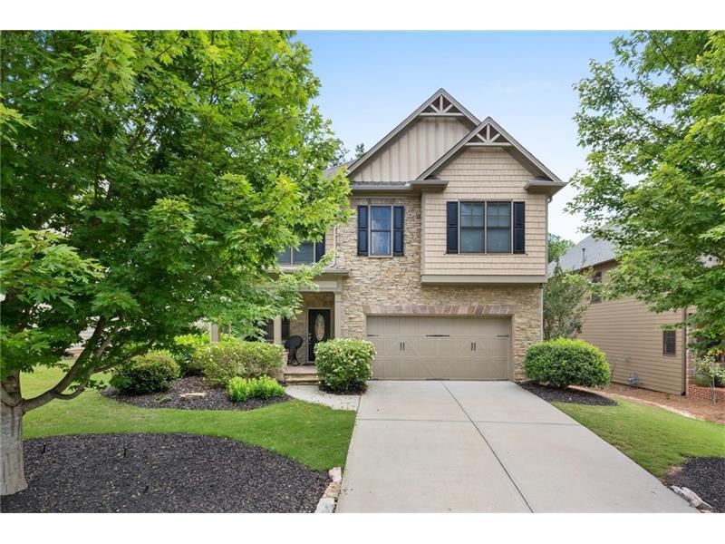 Majors Ridge Homes For Sale