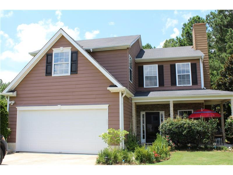 201 Forrest Way Palmetto Ga Mls 5877415 Better