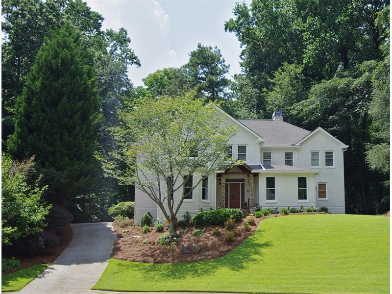 1000 edison gdns ne atlanta ga mls 5882543 better Atlanta home and garden