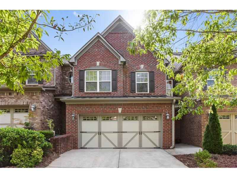 4985 hastings ter alpharetta ga mls 5889777 better for 4710 hastings terrace alpharetta ga