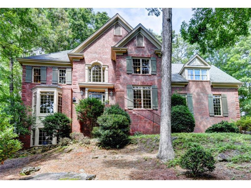 Bed And Breakfast Johns Creek Ga