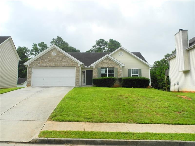 457 Luke Ct Jonesboro Ga Mls 5895424 Better Homes