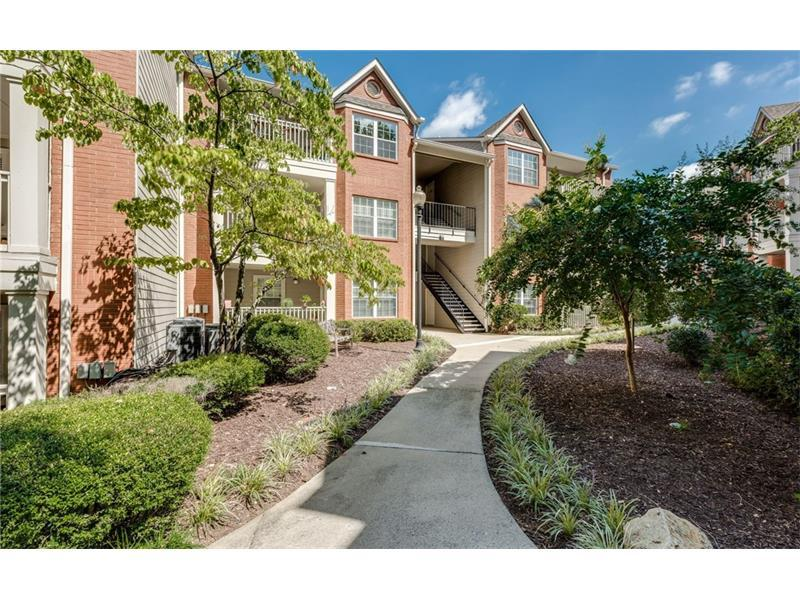 2053 CHASTAIN PARK CT NE ATLANTA GA MLS 5896766