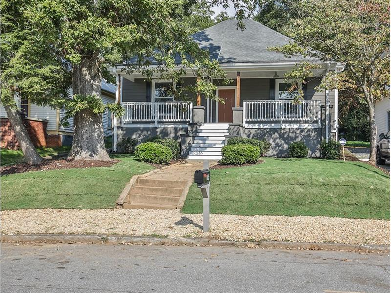 354 wellington st sw atlanta ga mls 5909136 better