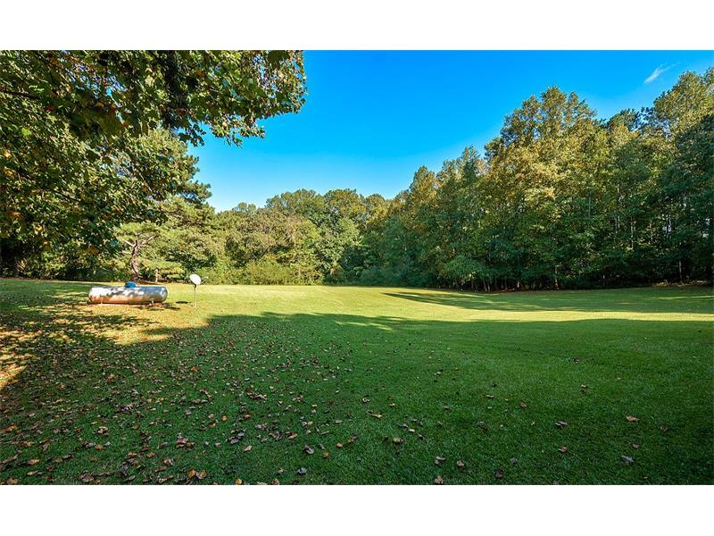 6999 hickory flat hwy woodstock ga mls 5910440 for Hickory flat