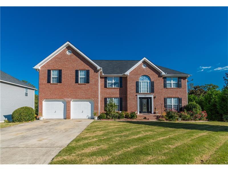 Homes For Sale In Pinehurst Ga