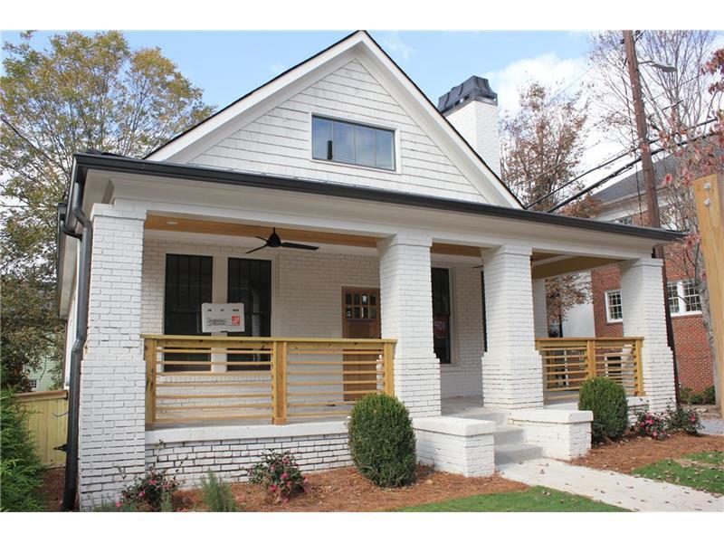 486 parkway dr ne atlanta ga mls 5930428 better Atlanta home and garden