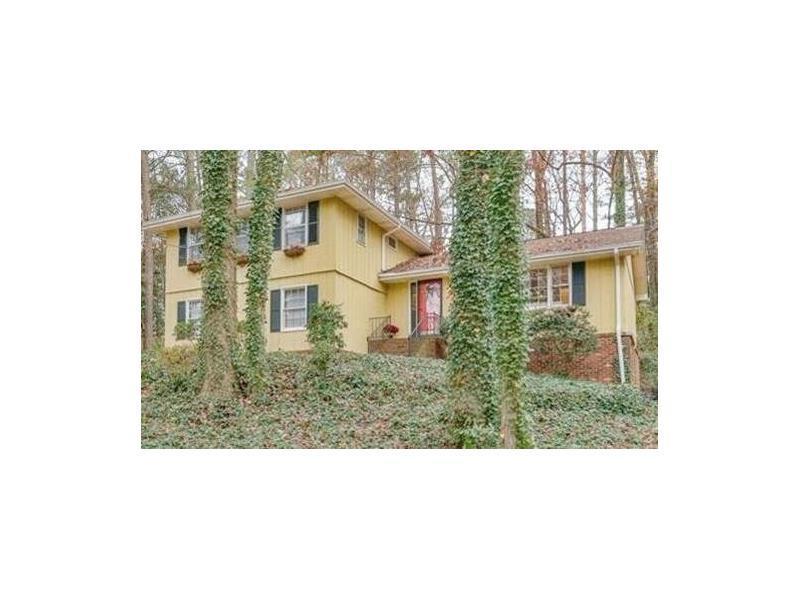 4057 White Oak Cir Sw Lilburn Ga Mls 5939592 Better Sw White Oak