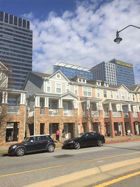 Atlanta, GA 30363