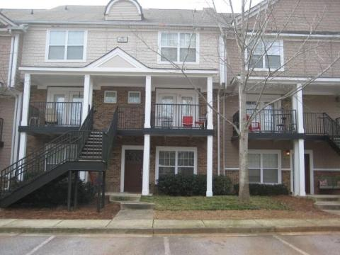 Athens Real Estate Find Condos For Sale In Athens Ga Century 21