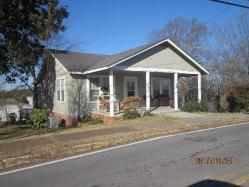 Local Real Estate Homes For Sale Cartersville Ga Coldwell Banker