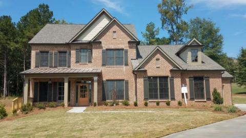 Cole's Pond Real Estate — Cole's Pond Houses For Sale