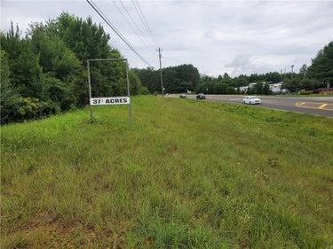LND located at 0 Knox Bridge Highway