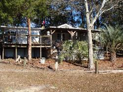 vernon fl real estate homes for sale in vernon fl era