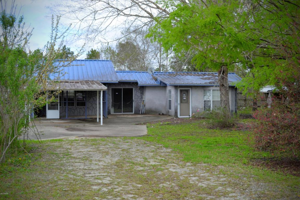 6527 northwood st youngstown fl mls 644281 era
