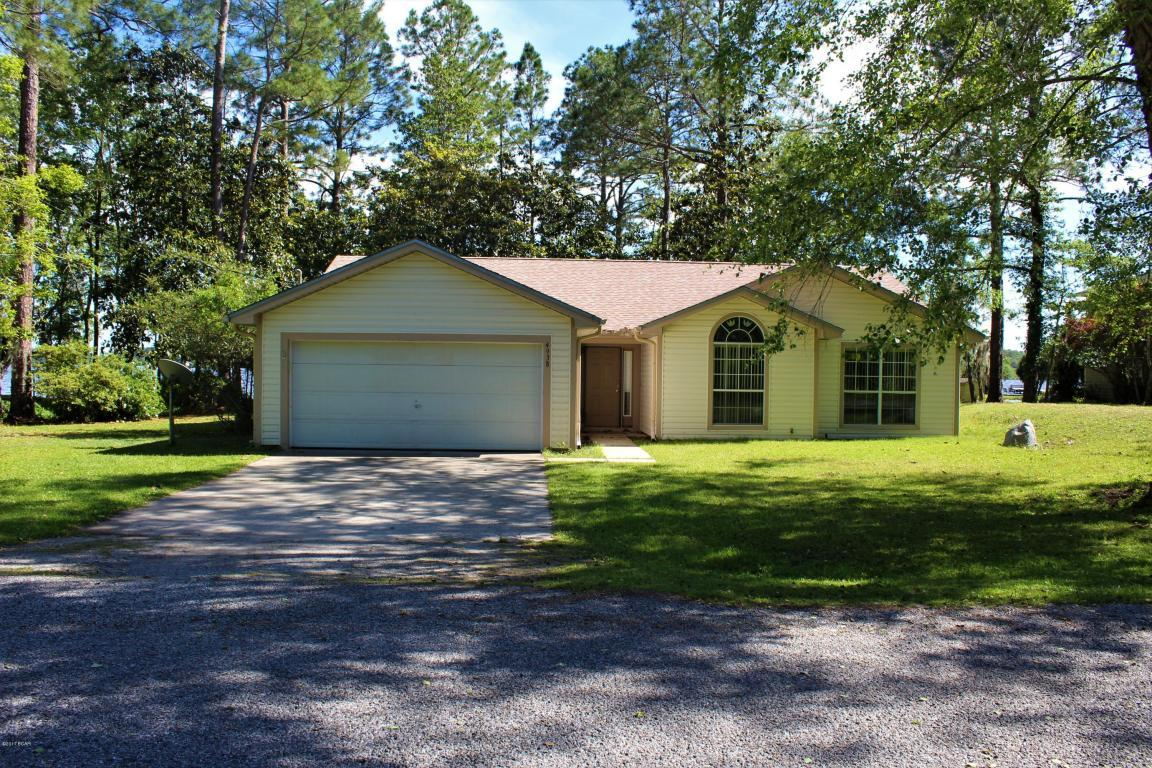 4938 bay ave youngstown fl mls 658148 coldwell banker