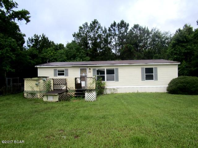 8515 eastwood ave youngstown fl mls 659925 era