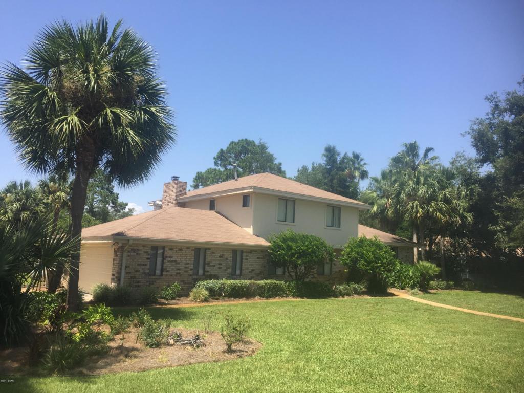 Century  Homes For Sale Panama City Fl