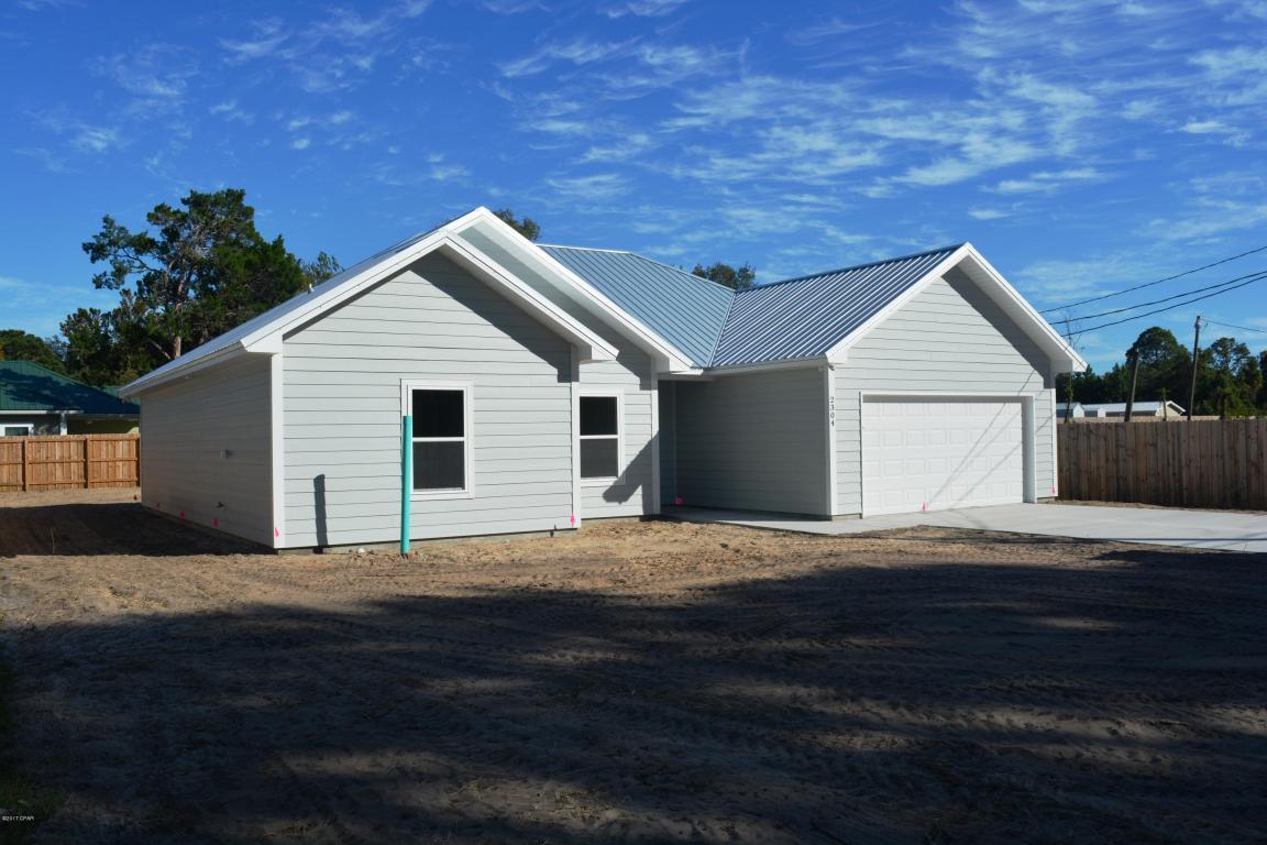 Homes For Sale Panama City Beach Fl Mls