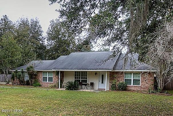 5117 bayhead rd youngstown fl mls 665041 era