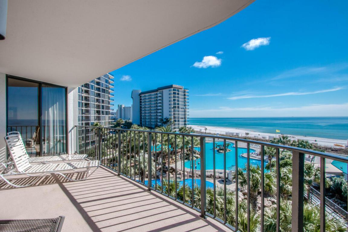 Panama City Beach Mls Com