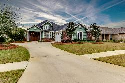 Real Estate Listings Homes For Sale In Whispers At Hammock Bay Fl