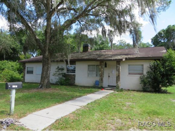 1131 s dogwood ter inverness fl mls 727392 era for 73 studios inverness terrace