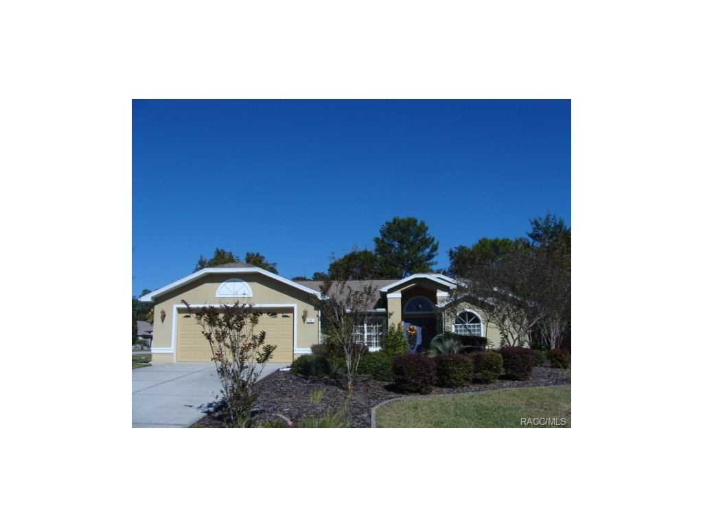 Homosassa Homes For Sale